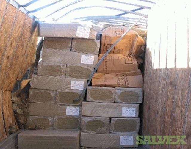 Mineral wool insulation board salvex for Mineral fiber board insulation