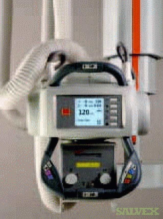digital radiology systems kodak directview dr 7500 cr system rh salvex com