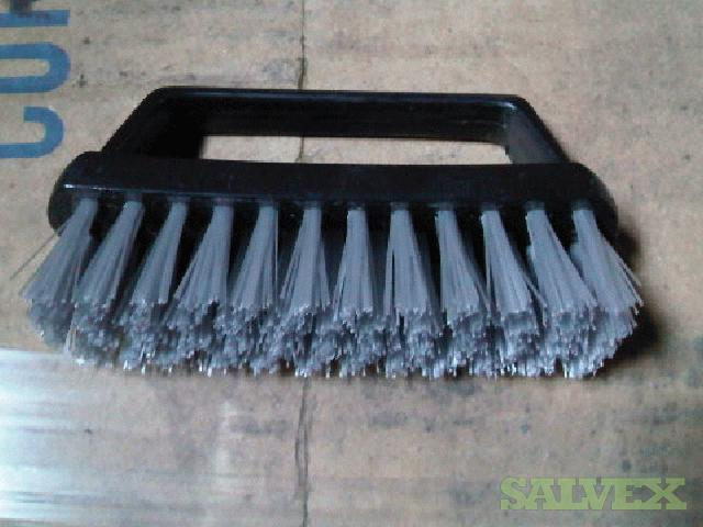 Bath Brushes - 53 Cases