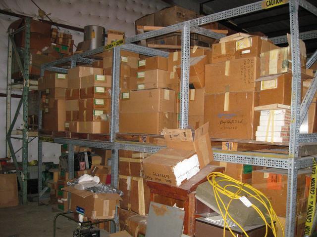 Allison Engine Parts T-56/501