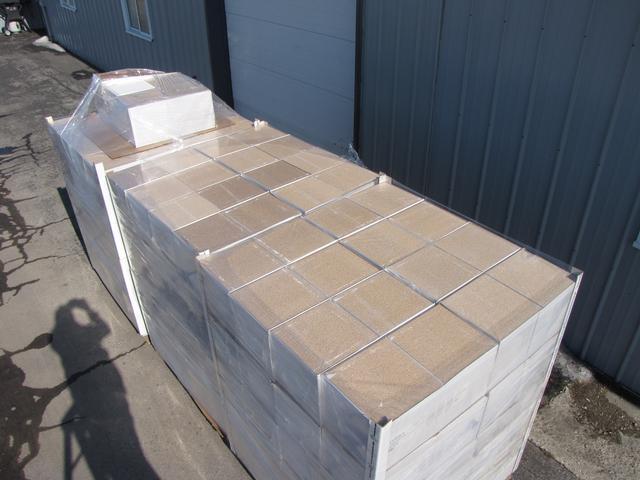Celotex Ceiling Tiles Salvex