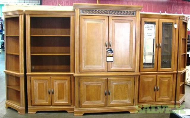 center 5 piece wynwood - Wynwood Furniture