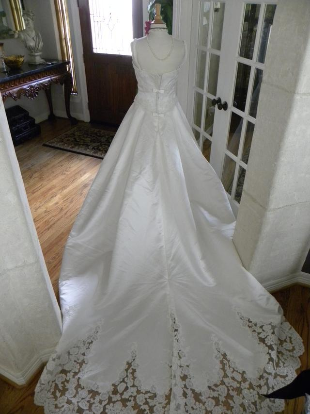 Bridal Gown Liquidation