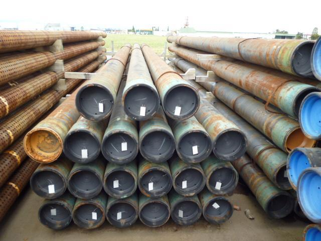 13-3/8 68# K55 BTC R3 Surplus Casing