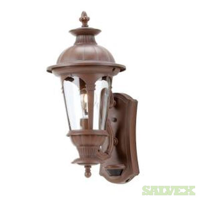 Superb Mixed Light Fixtures, Hampton Bay, Progress U0026 More, 59 Units, Mixed  Condition, Retail $2,752 | Salvex