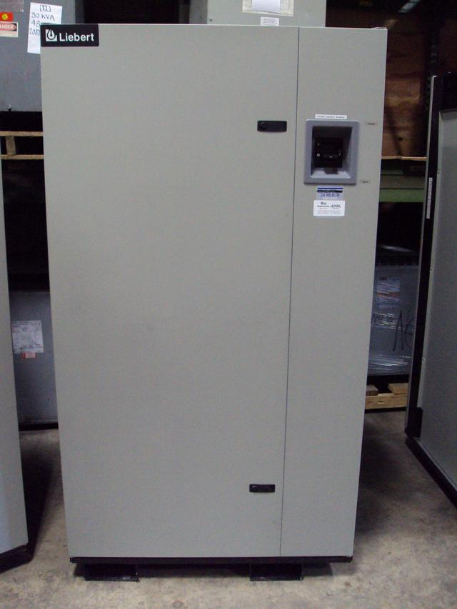 ups battery cabinet cabinet only no batteries
