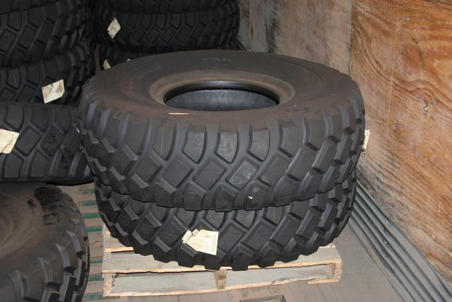 Good Year Tire Sale >> Goodyear AT-2A 14.00R20 Tires | Salvex