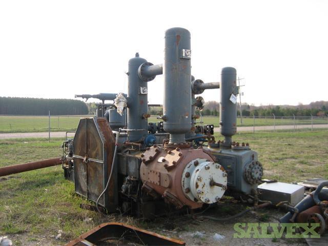 Ajax DPC 280