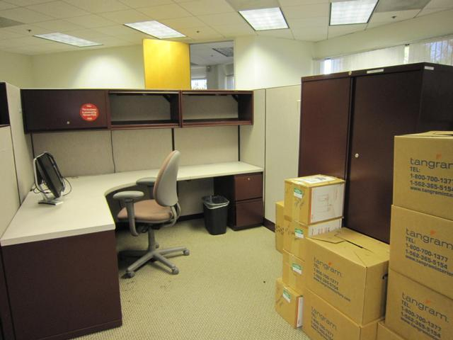 steelcase 9000 office furniture salvex