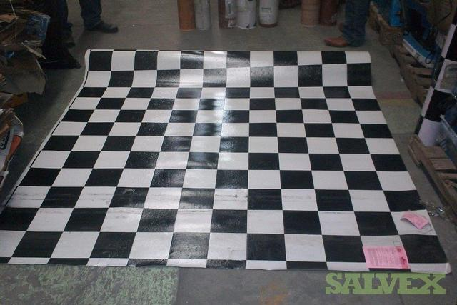 Linoleum flooring rolls salvex for Linoleum flooring rolls
