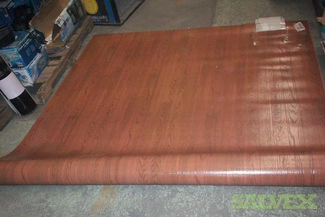 Linoleum flooring rolls salvex for Linoleum flooring for sale