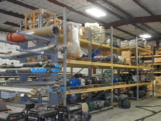 Used Generators Amp Diesel Engines For Sale In Online