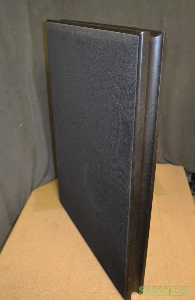 Gekko Wall Mounted Commercial Speakers (1,176 Units)