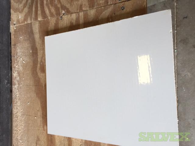 Fiberglass Reinforced Plywood Panels 5 X 7 X 5 8 Quot 3