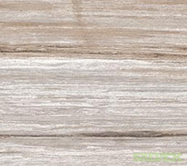 Porcelain Tile X Mixed Shades Grade Salvex - Daltile evansville in