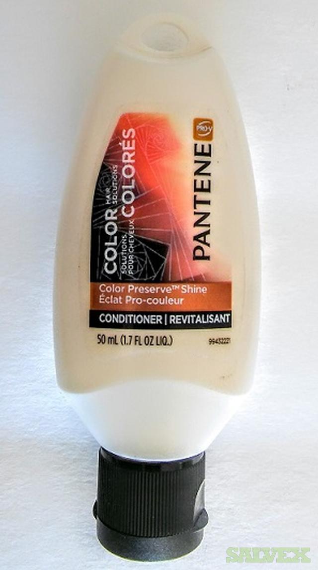 Pantene Conditioner 1.7 Fl. Oz