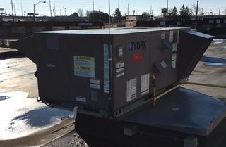york gas package units. 1 unit bloomington, illinois, usa heavy equipment surplus inventory york gas package units