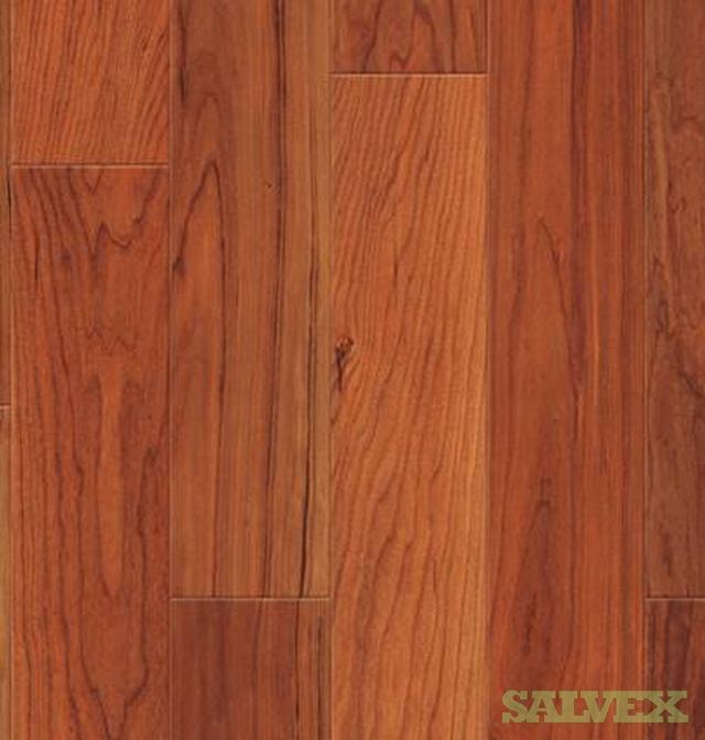 Laminate Flooring A Grade Best Quality Salvex