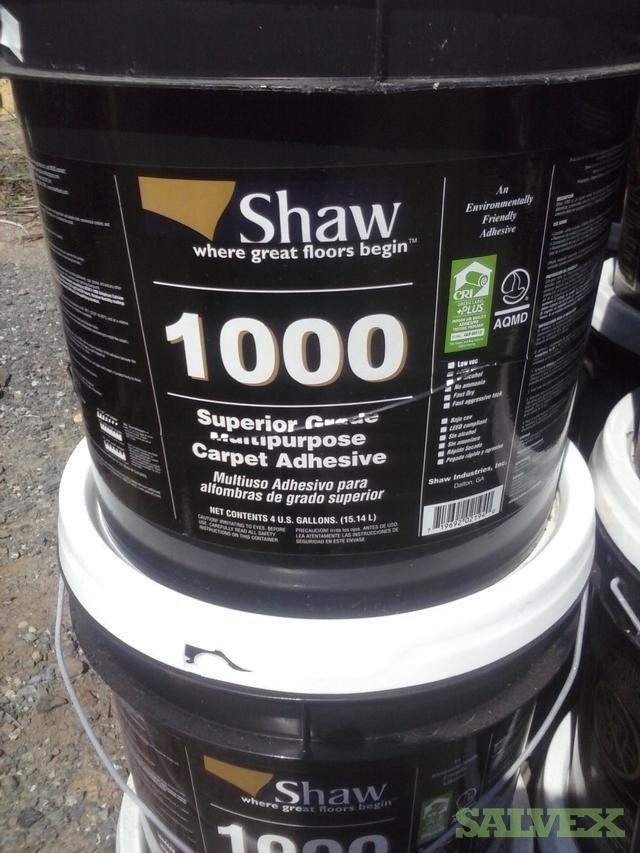 Shaw 1000 Carpet Adhesive Msds Lets See Carpet New Design
