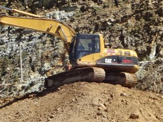 Used Heavy Construction Equipment For Sale In Online