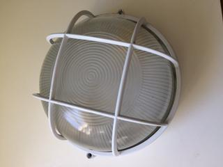 Used lighting led for sale in online surplus auctions salvex lighting led aloadofball Gallery