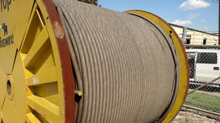 Used Wire & Cable For Sale in Online Surplus Auctions | Salvex