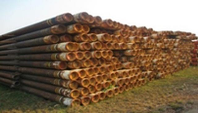 9 5/8 58.4# TP110SS TPCQ SLMS R3 Surplus Casing (14,800 Feet)