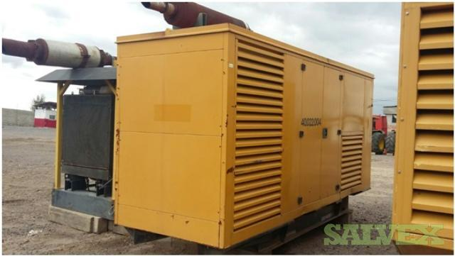 olympian geh220 generator 225 kva 2012 salvex rh salvex com Champion Generator Parts Generator Changeover Switch