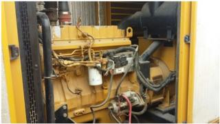 olympian geh220 generator 225 kva 2012 salvex rh salvex com Electric Generators 4000 Cummins Generator Manuals
