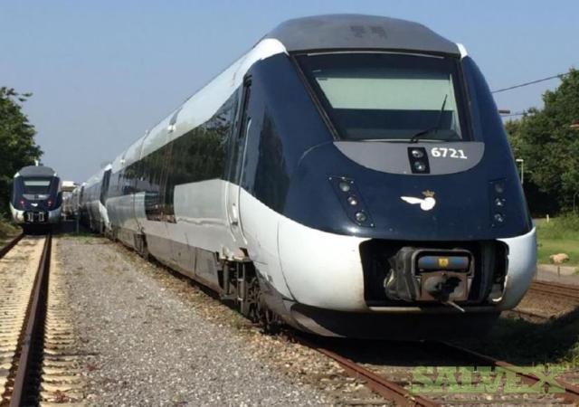 Ic2 Train Sets
