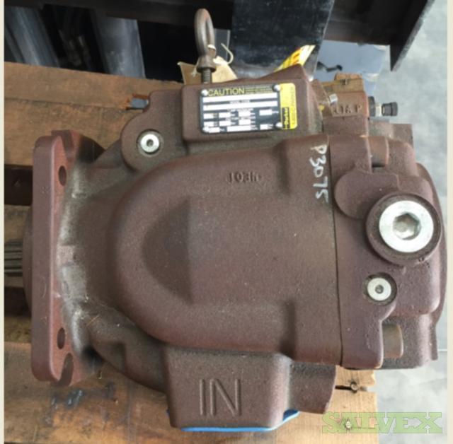 Parker P2/P3 (P3075) Piston Pump (1 Unit)