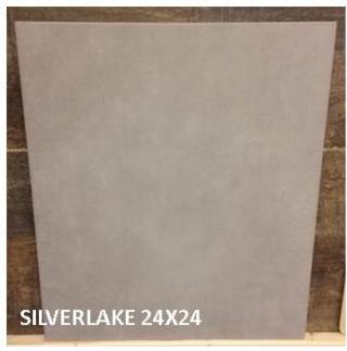 Krylon 174 Spray Paint Salvex