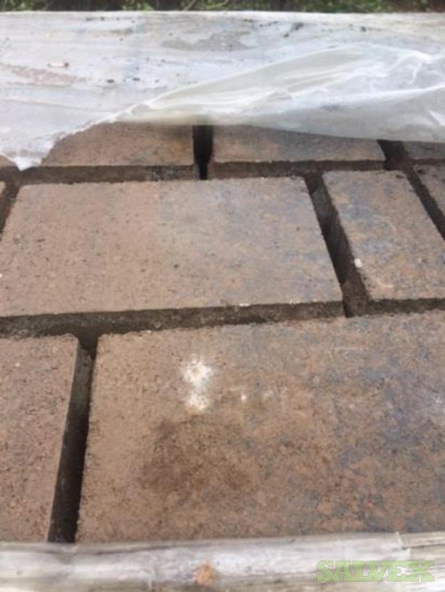 Dublin Beige 3 Piece Set  -Landscape Stones