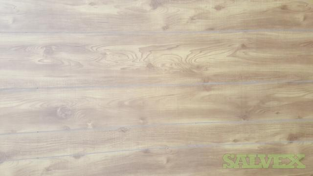 Lovely Coastal Cypress All Wood Paneling 1 8 x 4 x 8 Decorative Top Search - Style Of 4x8 paneling Idea