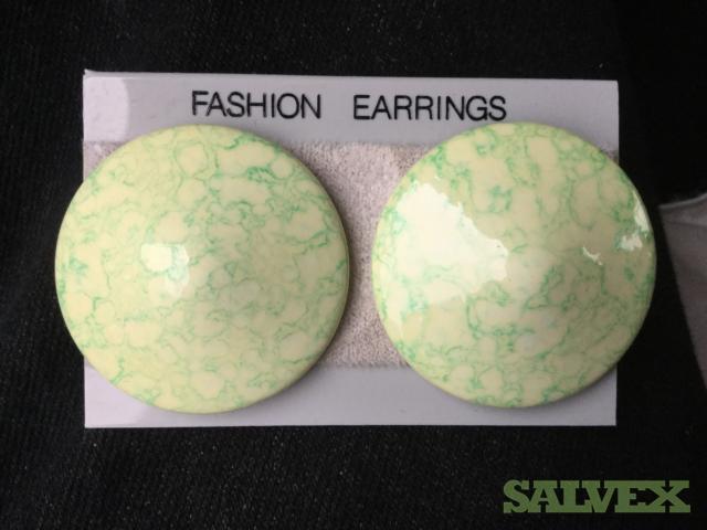 Darleen Group American High Quality Earrings (2,000 Units)