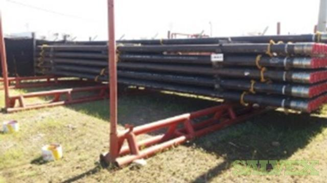 7 32# 13CR110 R3 Surplus Casing (3,002 Feet)