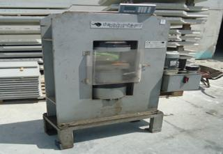 Used Building Materials For Sale In Online Surplus