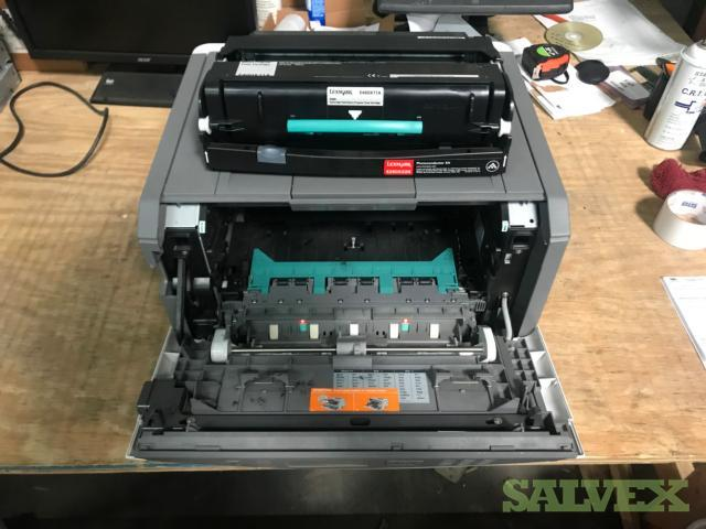 Lenovo B/W Laserjet Printers