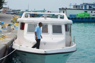 Used Ships, Vessels & Boats For Sale in Online Surplus