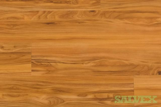 Plank 436-417-B 2mm 8mil 4x36 - 65,988 SF