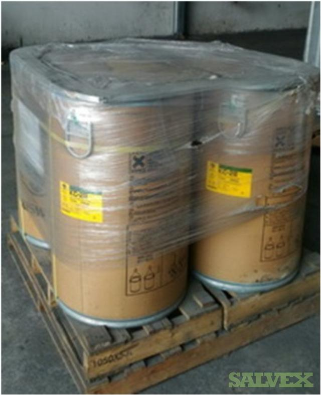 Kiswel Welding Copper Wire (8 Drums)