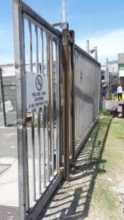 Magnum Insurance Near Me >> Used Fencing Materials For Sale in Online Surplus Auctions | Salvex