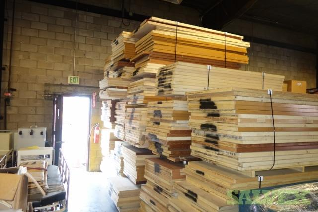 Haley Wood Doors (293 Doors) Various Sizes & Haley Wood Doors (293 Doors) Various Sizes | Salvex pezcame.com