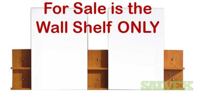 MD-457-SHELF-HO