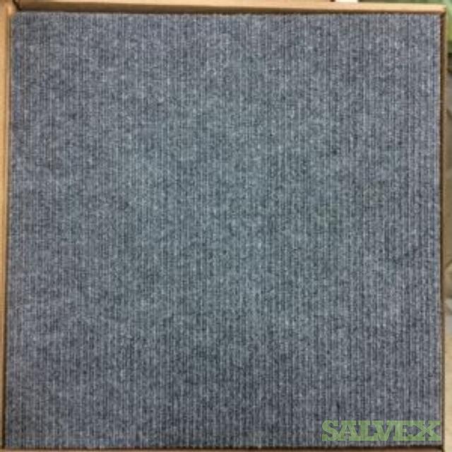 Ozite Carpet Tiles Home Plan