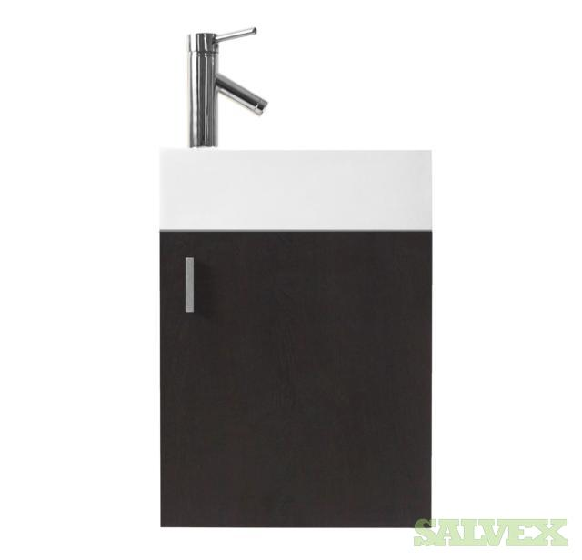 cabinet only: JS-50416-CAB-WG