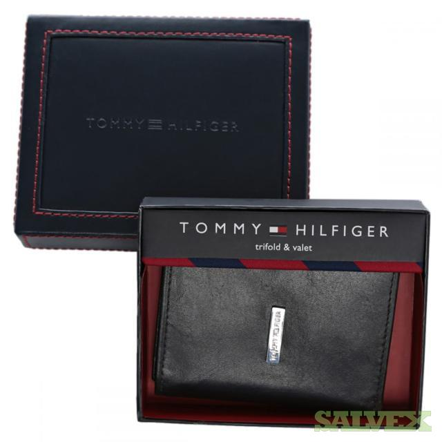 Designer's Men's Belts & Wallets
