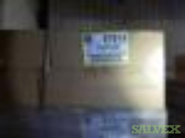 ge sylvania fluorescent light bulbs for cinema and studio 1634