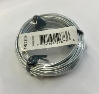 Used Wire Amp Cable For Sale In Online Surplus Auctions Salvex
