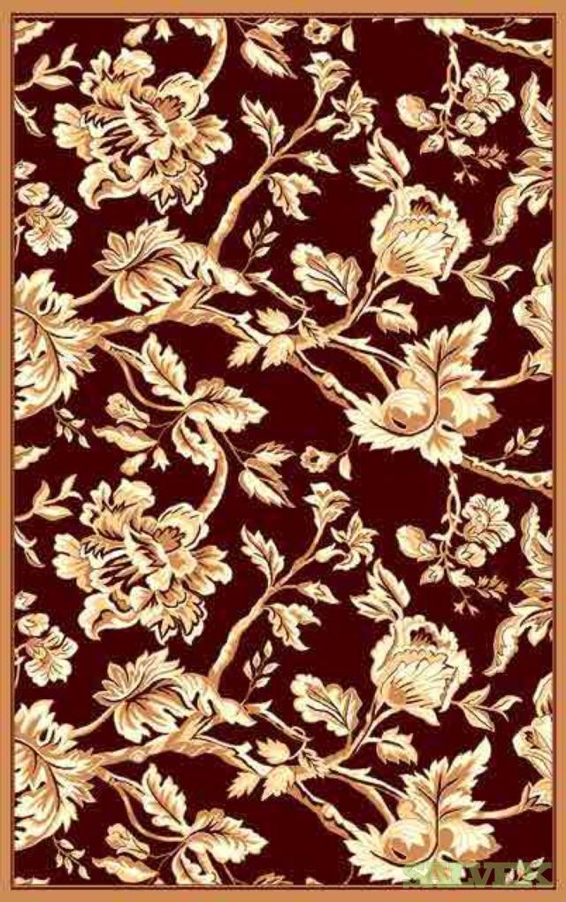 Wilton/Woven Carpets (2150 Pieces)